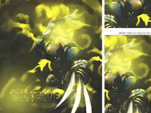 Hoy he estado de buenas para PS  Wolverine2