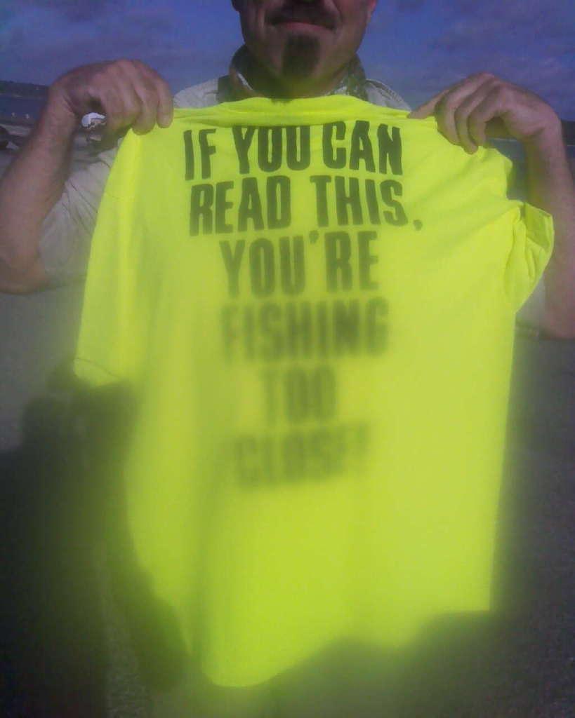 new fishing t shirts Jul24_0003