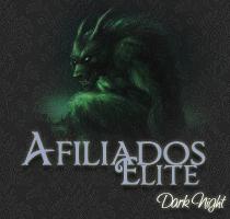 Dark Night Ae1