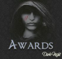 Dark Night Aw1
