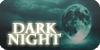 [Confirmación] Dark Night Banner100x50-1