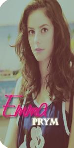 Emma Prym