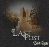 Dark Night Lp2