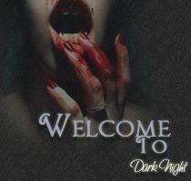 Dark Night W2