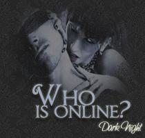 Dark Night Wis2
