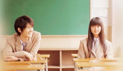 Kimi ni todoke 1er  Live Action  Kimi-ni-todoke-movie-2b