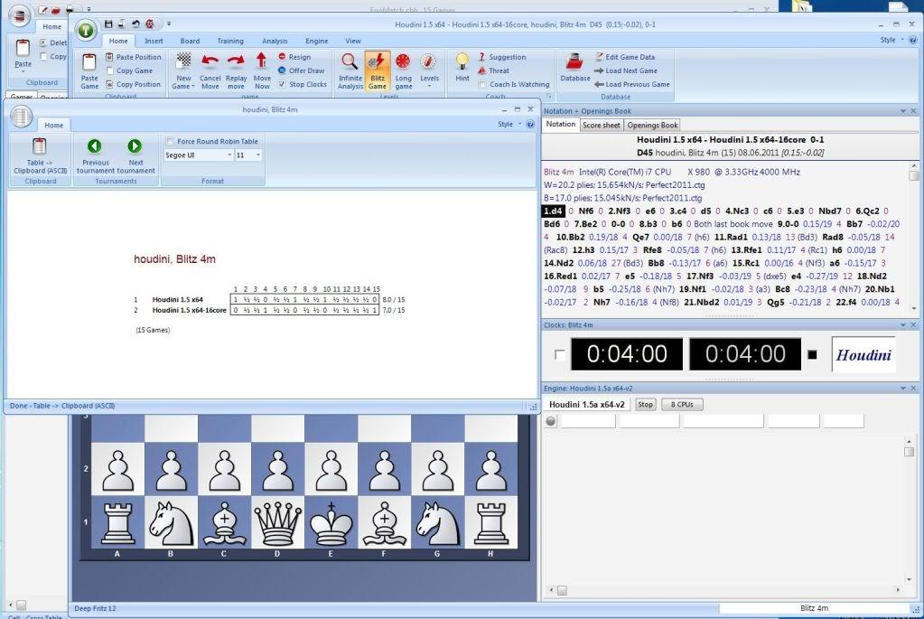 houdini 15a vs houdini 15 16 core Clipboard01-1