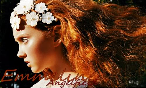 Emmeline Angelfield Lily-cole-nippon10