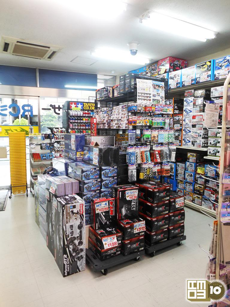 RC CHAMP -> Tokyo DSCN5164_zps97880a35
