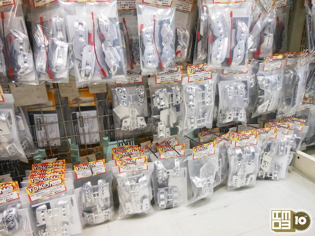RC CHAMP -> Tokyo DSCN5167_zps4e4170db