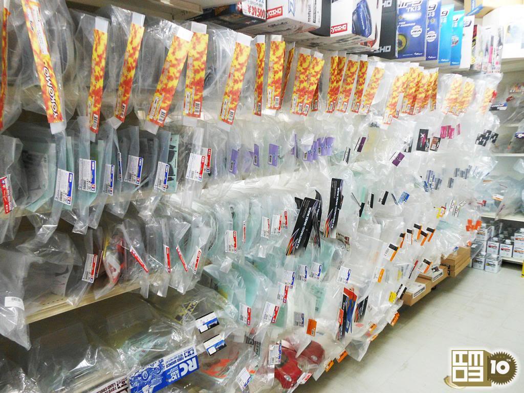 RC CHAMP -> Tokyo DSCN5198_zps90d5c864
