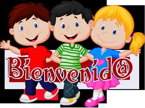 Bienvenid@- Niños 0_e77a9_6a135fee_L-Recovered