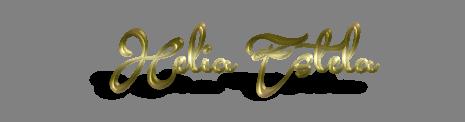 FELICITACIONES DEL MANANTIAL POETICO Heliaa_zpsef8142a2