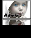 Admin♪♪(Músicos)