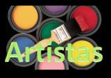 Artista (Admin) :)