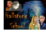 Hallston School Boton