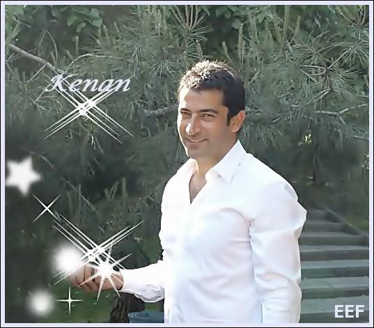 Kenan Imirzalıoğlu - Pagina 10 262496_123591504403448_121286794633919_151878_6695197_n