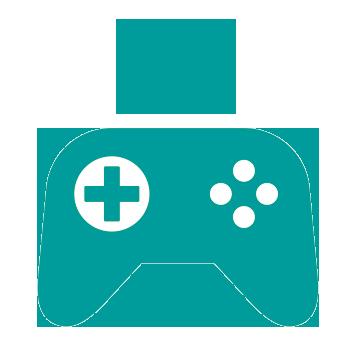 <b>Game Online</b>