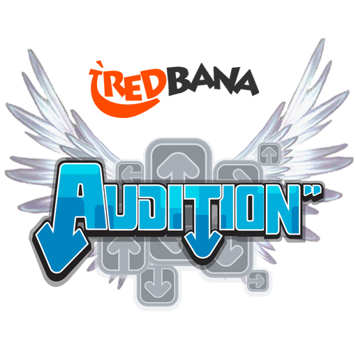 <b>Audition Server Private</b>