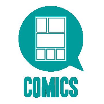 <b>Comic</b>