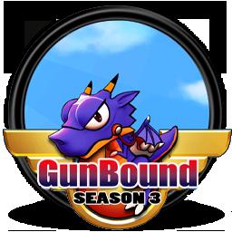 <b>Gunbound Server</b>