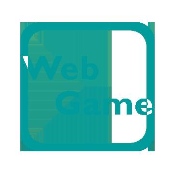<b>WebGame</b>