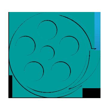 <b>Xem Phim Online</b>