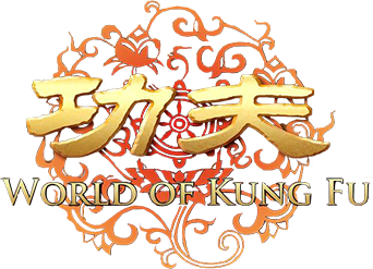 <b>World Of Kungfu</b>
