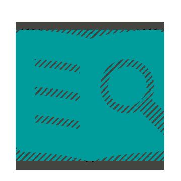 """<font color=""""#9900FF""""><b>Hướng dẫn Sử dụng diễn đàn</b></font>"""