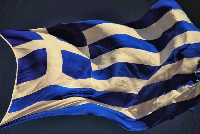 οι καλύτερες ελληνικές πολεμικές ταινίες !!! 0