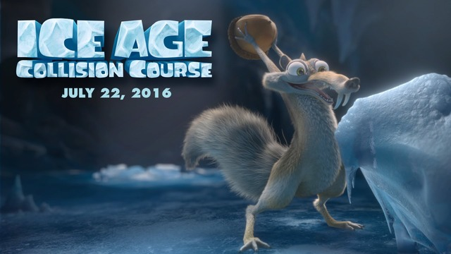 ICE AGE: COLLISION COURSE (2016) COLLISION%20COURSE%202016