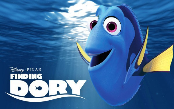 FINDING DORY (2016) FINDING%20DORY%202016%201