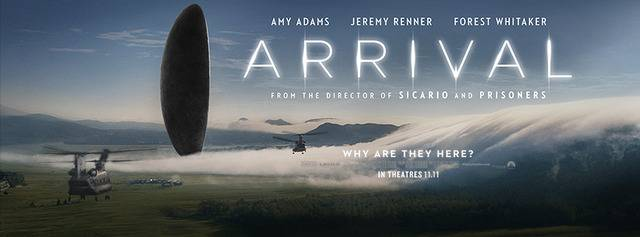 ARRIVAL (2016) ARRIVAL%202016%201