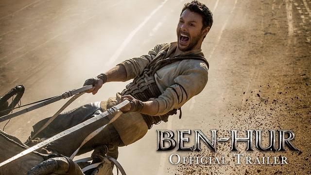 BEN HUR (2016) BEN%20HUR%202016%201