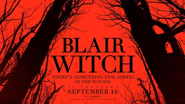 BLAIR WITCH (2016) BLAIR%20WITCH%202016%201
