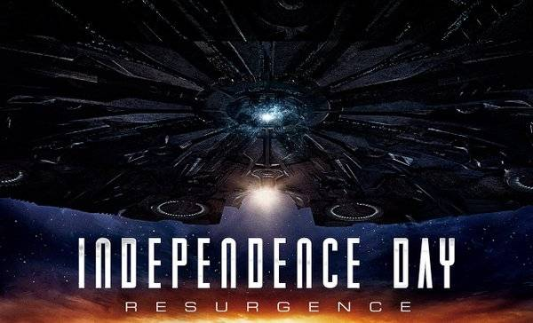 INDEPENDENCE DAY: RESURGENCE (2016) Cas-r3FW4AAig0H%201