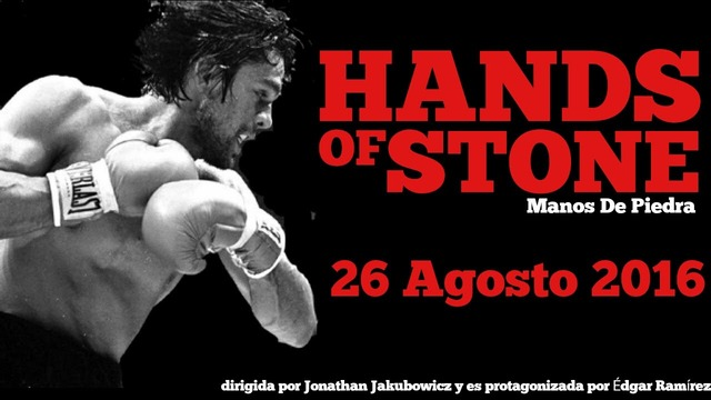 HANDS OF STONE (2016) HANDS%20OF%20STONE%202016%201