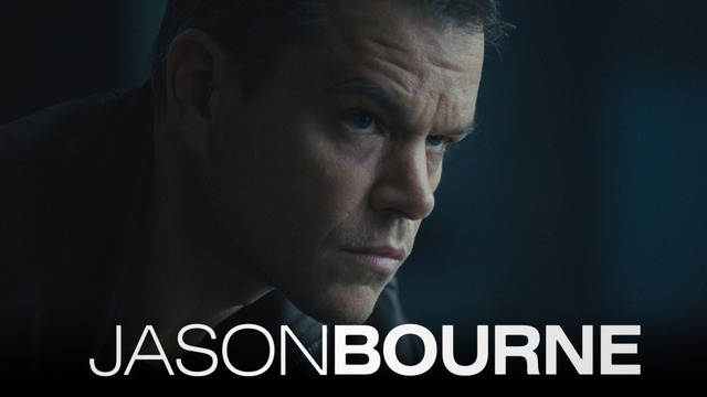JASON BOURNE (2016) JASON%20BOURNE%202016%201