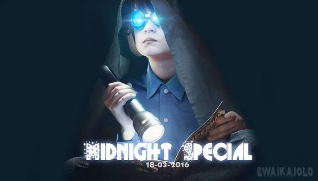 MIDNIGHT SPECIAL (2016) MIDNIGHT%20SPECIAL%202016%201