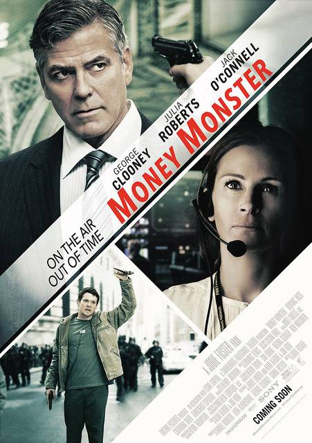 MONEY MONSTER (2016) MONEY%20MONSTER%202016%201