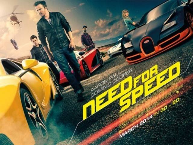 Need for Speed (2014) Need%20for%20Speed%202014%201