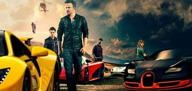 Need for Speed (2014) Need%20for%20Speed%202014%202