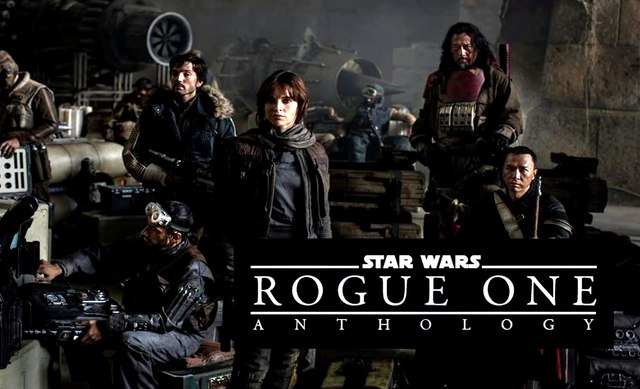 ROGUE ONE - A STAR WARS STORY (2016) ROGUE%20ONE%20-%20A%20STAR%20WARS%20STORY%202016%201