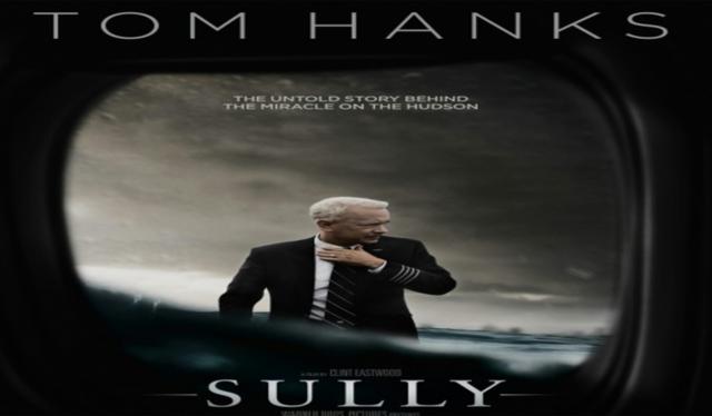 SULLY (2016) SULLY%202016%201