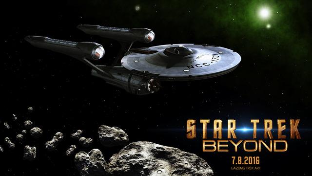 STAR TREK BEYOND (2016) Star-Trek-Beyond-2016%201