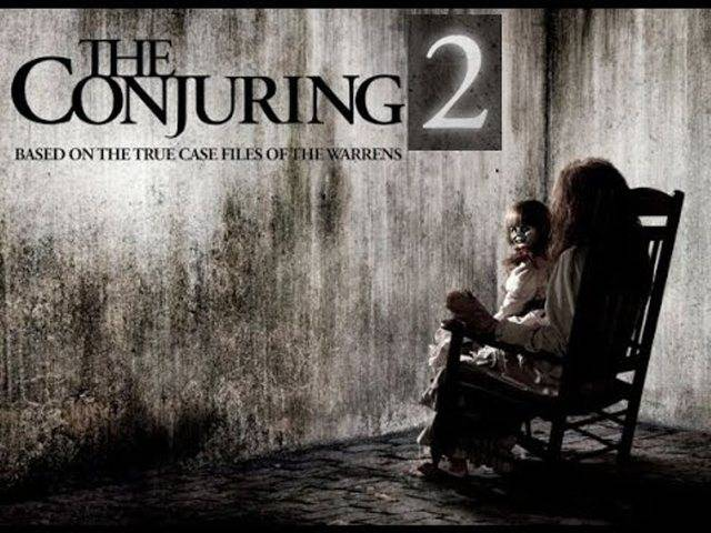 THE CONJURING 2 (2016) THE%20CONJURING%202%202016%201