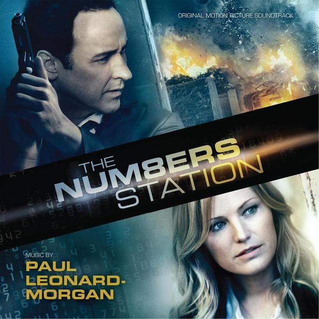 THE NUMBERS STATION (2013) THE%20NUMBERS%20STATION%202013%201