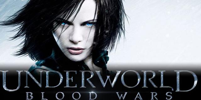 Underworld 5 - Blood Wars (2017) Underworld%20-%20Blood%20Wars%202016%201