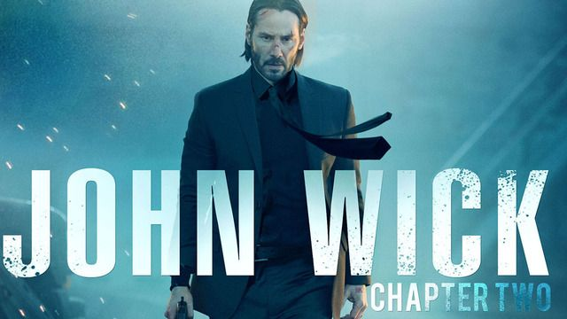 JOHN WICK: CHAPTER 2 (2017) CHAPTER%202%202017%201