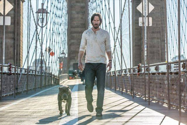 JOHN WICK: CHAPTER 2 (2017) CHAPTER%202%202017%202